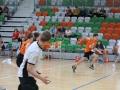 turniej SMK Koszykówka młodzieżowa (89)