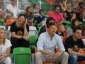 turniej SMK Koszykówka młodzieżowa (9)