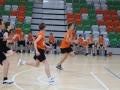 turniej SMK Koszykówka młodzieżowa (90)