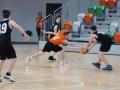 turniej SMK Koszykówka młodzieżowa (91)