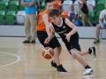 turniej SMK Koszykówka młodzieżowa (93)