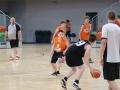 turniej SMK Koszykówka młodzieżowa (94)