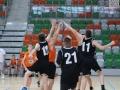 turniej SMK Koszykówka młodzieżowa (96)