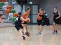 turniej SMK Koszykówka młodzieżowa (98)