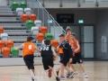 turniej SMK Koszykówka młodzieżowa (99)