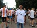 bieg charytatywny koźlice (16)
