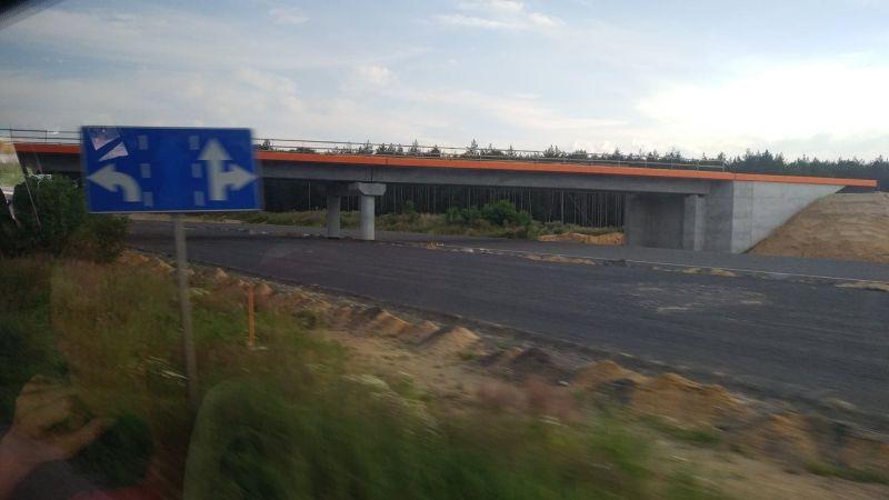S3 Lubin - Polkowice- Kaźmierzów (19)