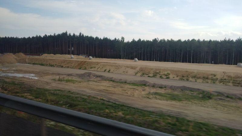 S3 Lubin - Polkowice- Kaźmierzów (26)