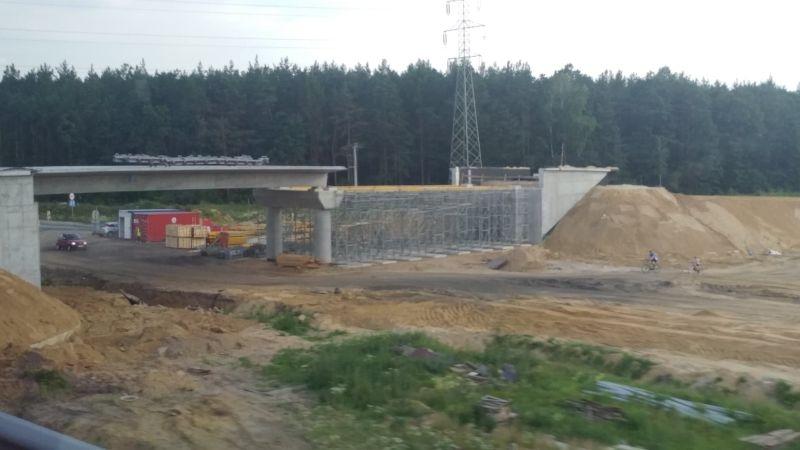 S3 Lubin - Polkowice- Kaźmierzów (27)