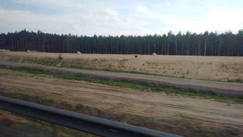 S3 Lubin - Polkowice- Kaźmierzów (4)