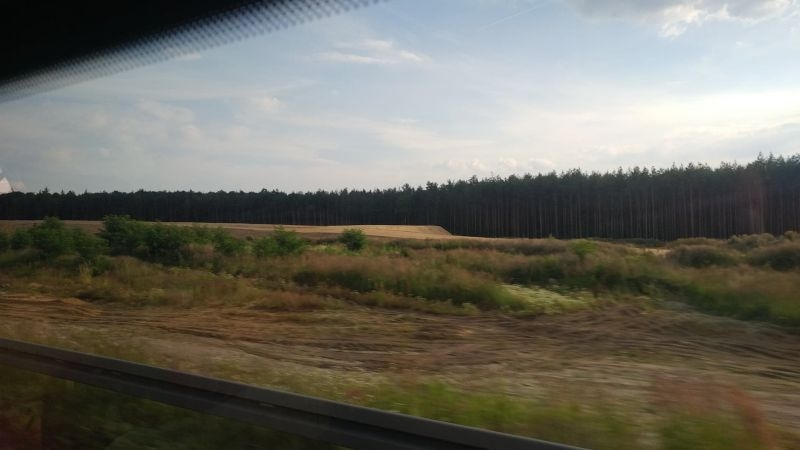 S3 Lubin - Polkowice- Kaźmierzów (7)