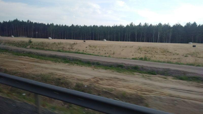 S3 Lubin - Polkowice- Kaźmierzów (9)