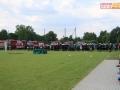 sportowo-pozarnicze 015