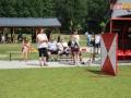 sportowo-pozarnicze 062