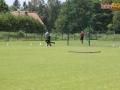 sportowo-pozarnicze 065