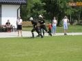 sportowo-pozarnicze 068