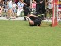sportowo-pozarnicze 080