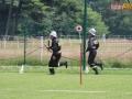 sportowo-pozarnicze 085