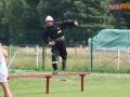 sportowo-pozarnicze 086