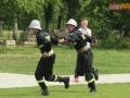sportowo-pozarnicze 087