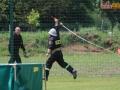 sportowo-pozarnicze 090