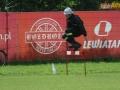 sportowo-pozarnicze 104