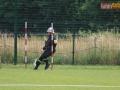 sportowo-pozarnicze 106