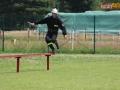 sportowo-pozarnicze 108
