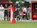 sportowo-pozarnicze 119