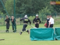 sportowo-pozarnicze 123