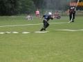 sportowo-pozarnicze 154