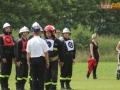 sportowo-pozarnicze 159