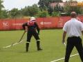 sportowo-pozarnicze 166