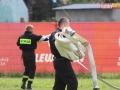 sportowo-pozarnicze 179