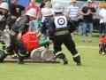 sportowo-pozarnicze 181