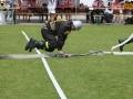 sportowo-pozarnicze 183