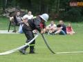 sportowo-pozarnicze 184