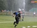 sportowo-pozarnicze 187