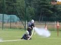 sportowo-pozarnicze 188