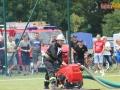 sportowo-pozarnicze 191