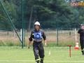 sportowo-pozarnicze 192