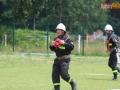 sportowo-pozarnicze 193