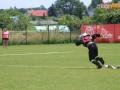 sportowo-pozarnicze 199
