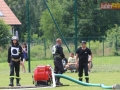 sportowo-pozarnicze 207