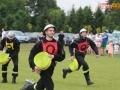sportowo-pozarnicze 211