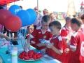 kghm kids cup (47)