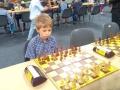adrian krząstek szachy konkurs Lubin (1)
