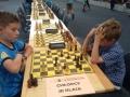 adrian krząstek szachy konkurs Lubin (10)