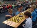 adrian krząstek szachy konkurs Lubin (11)