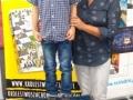 adrian krząstek szachy konkurs Lubin (12)